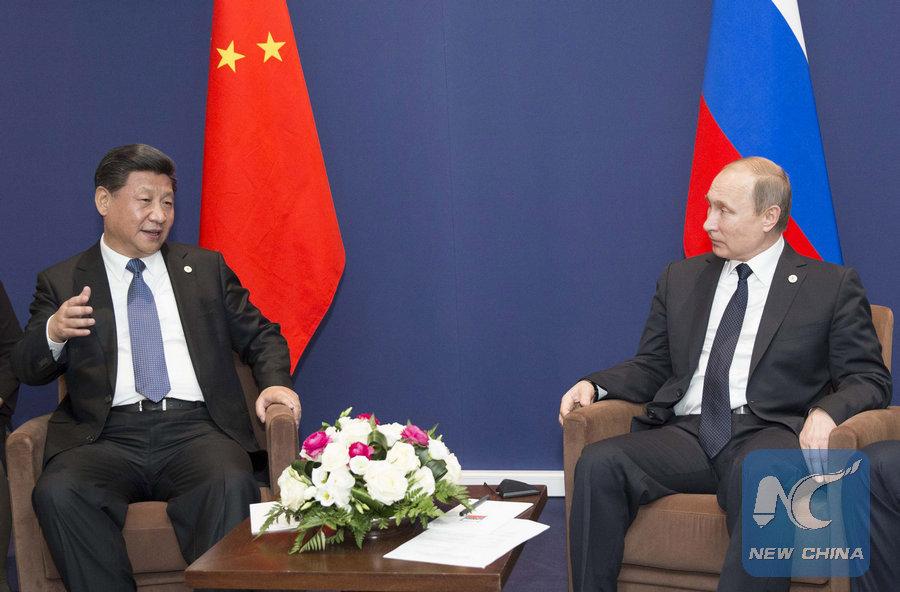 China__Rus