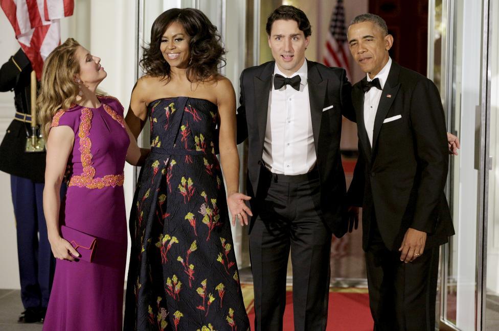 Obama_vs_Trudeau