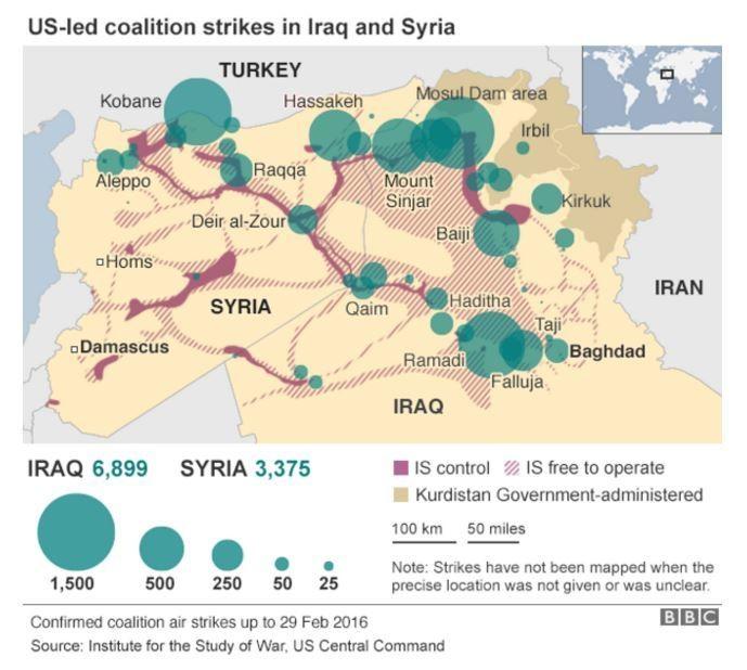 Syria_air_strikes_1