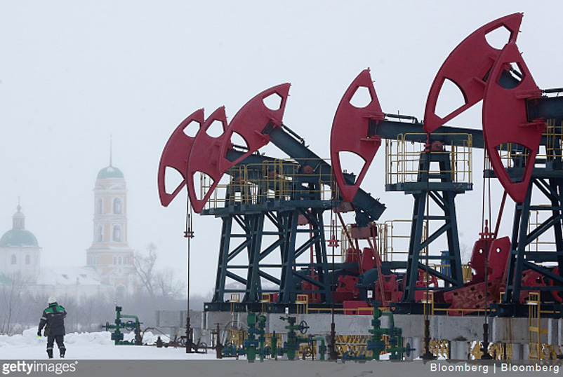 Oil_Russia