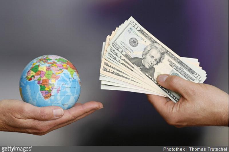 Buy_Dollars