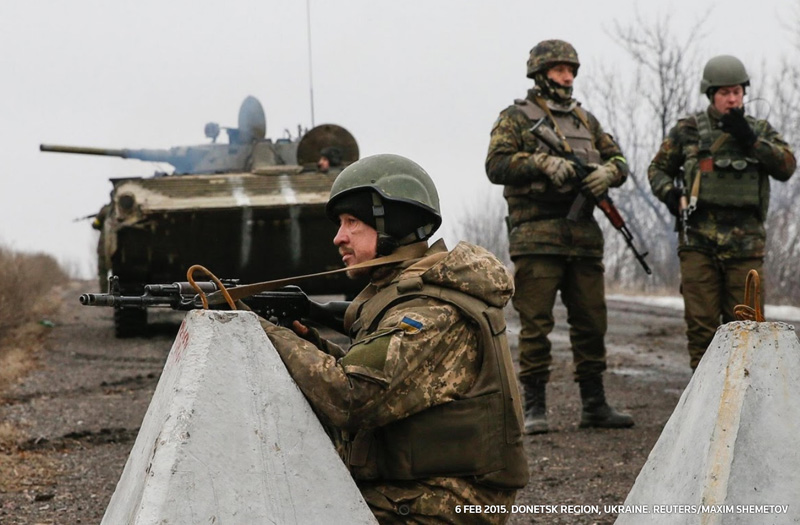 Donetsk2015 (3)