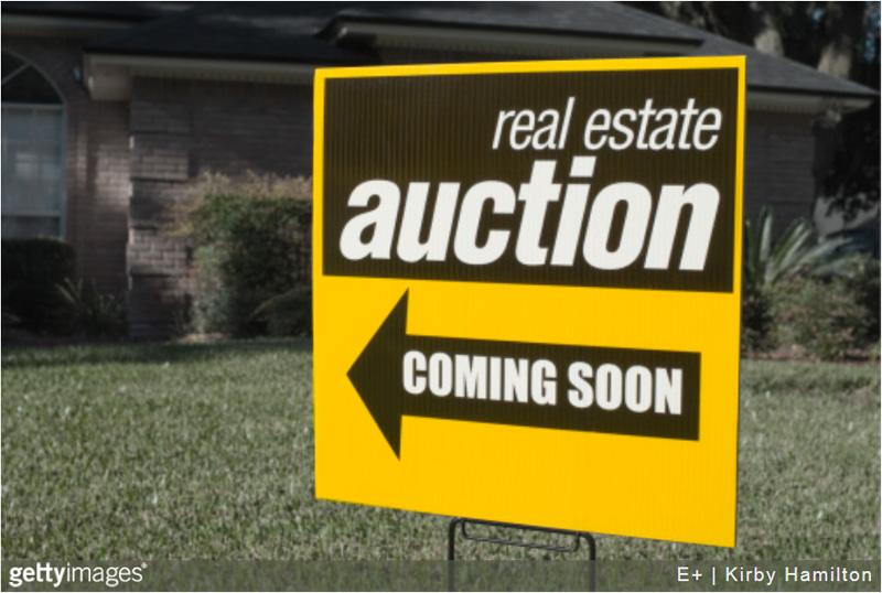 AuctionRealEstate