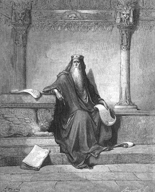 Ecclesiast