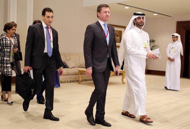Qatar_Oil_Novak