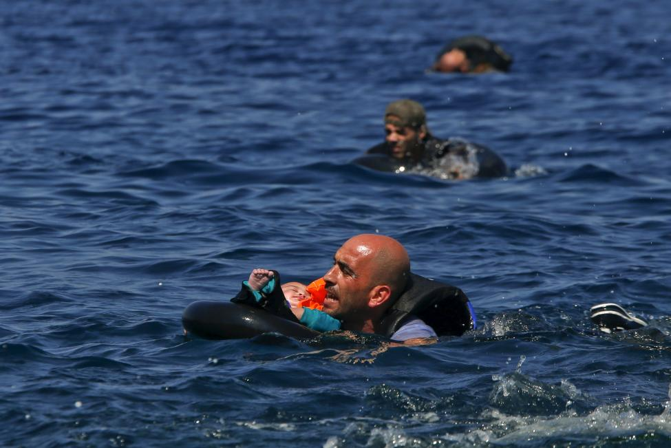 refugees11