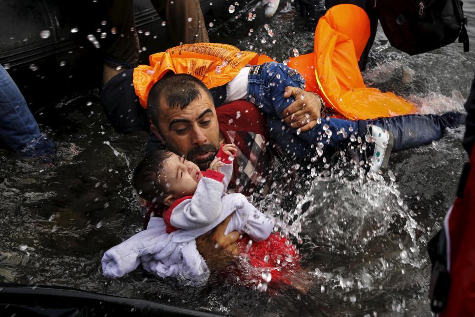 refugees12