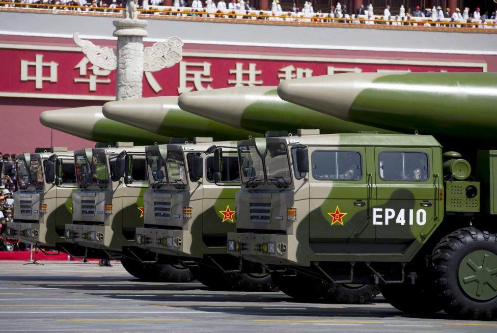 China-DF-26