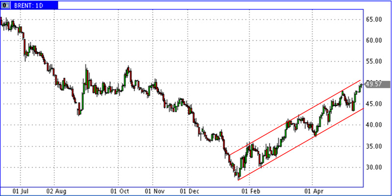 Oil-May-16