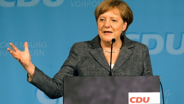 Merkel-in-guestrow-wir-muessen