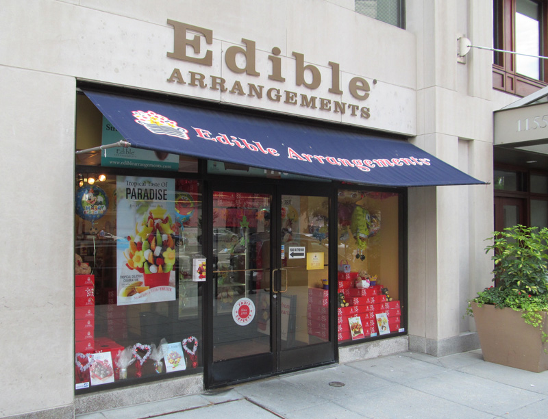 Edible_Arrangements,_Washington_DC