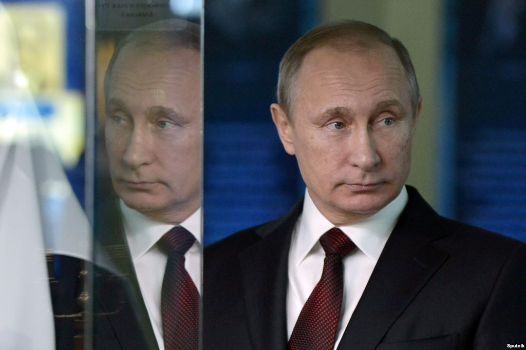Putin1024_s_n