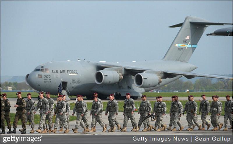 US-Military2