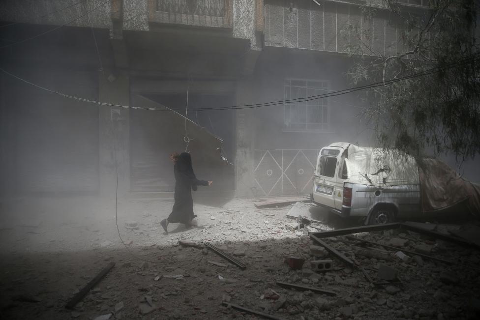 Damascus1