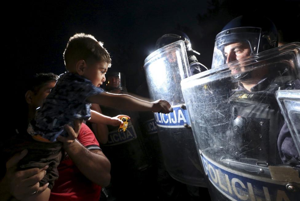 refugees01