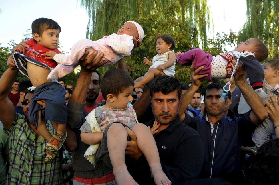 refugees09
