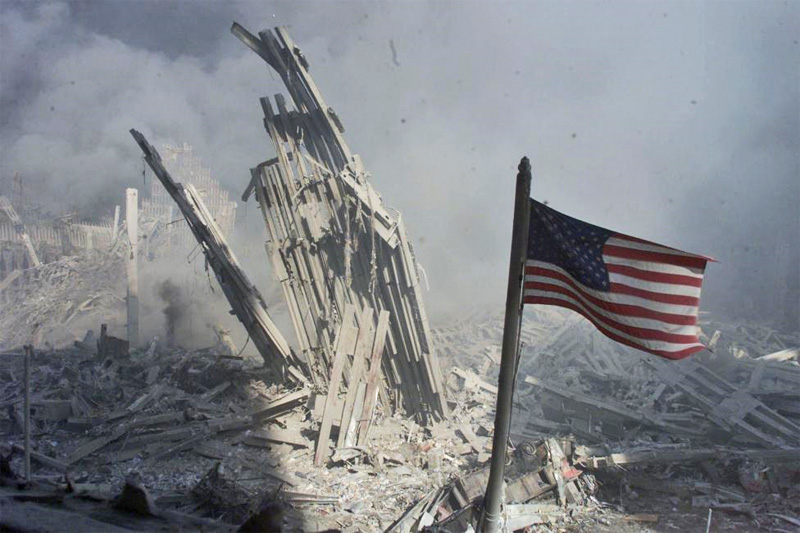 WTC_Fall