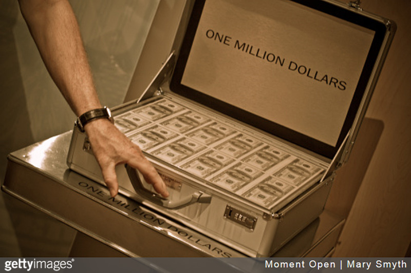 1-mln-doll-case