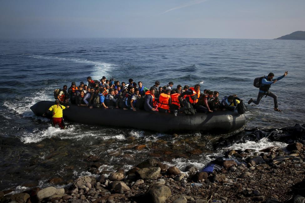 refugees13