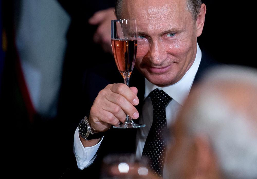 Putin_Tost