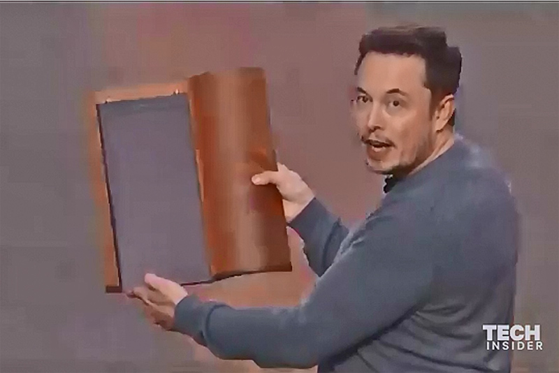 Musk-Solar2