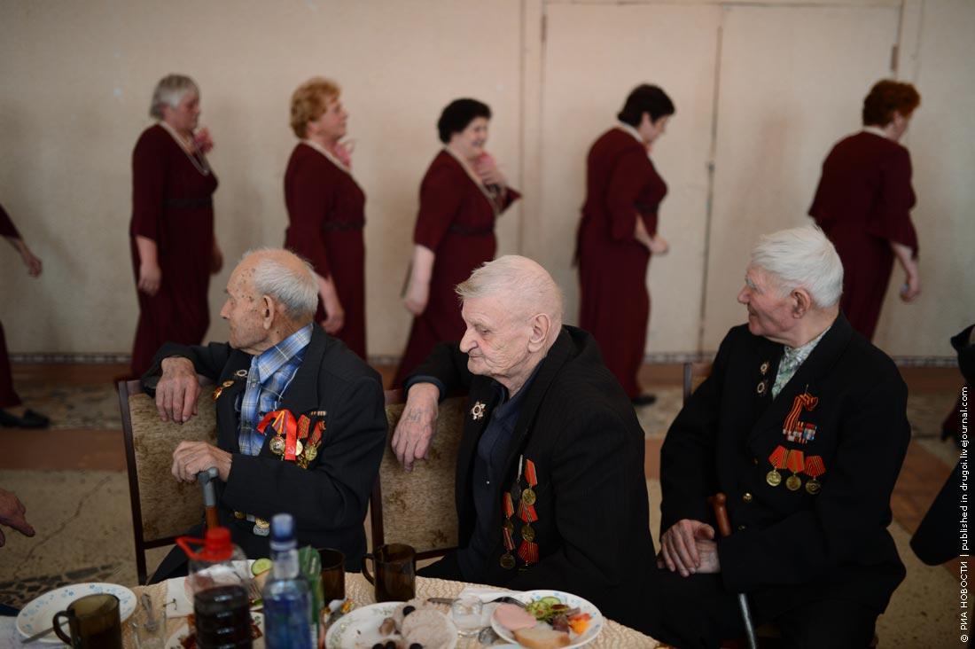 Veterans-2
