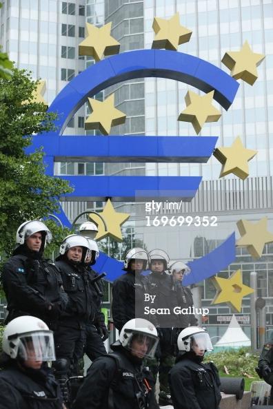 ECB-15-Year