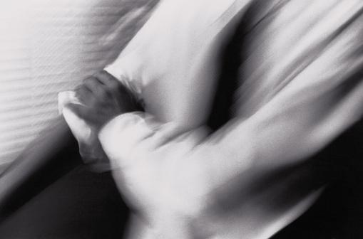 Rolling_Shirt_Sleeve