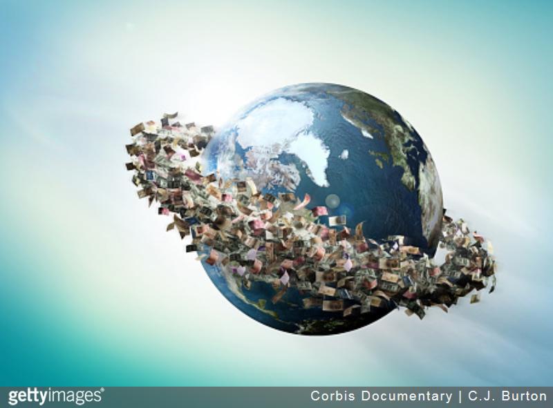 Money Earth