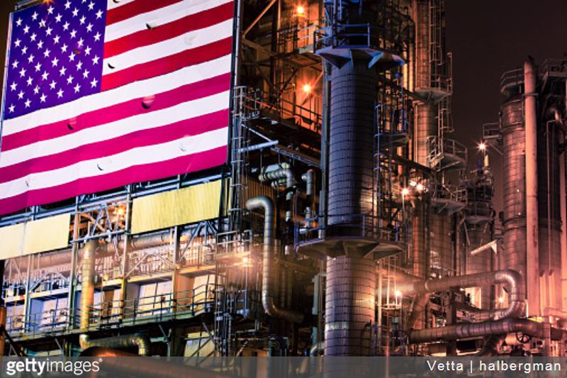 US-Oil-Flag