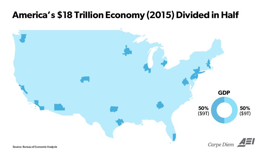 US-economy-in-half