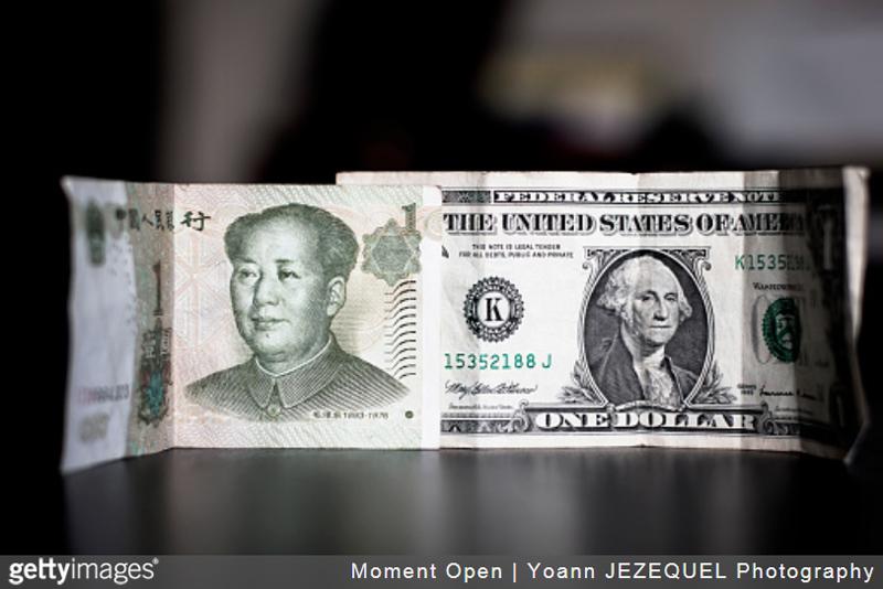 China_vs_US