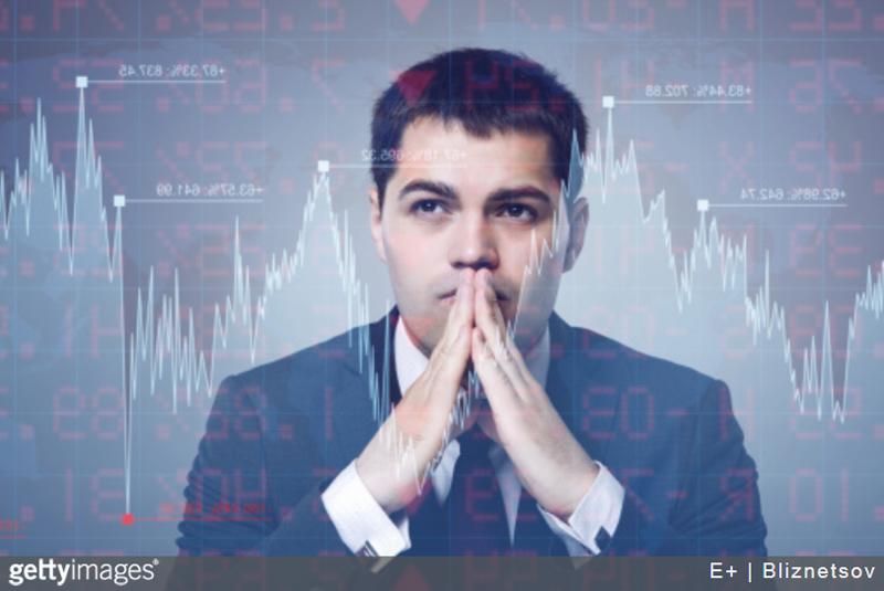 Market Analyse
