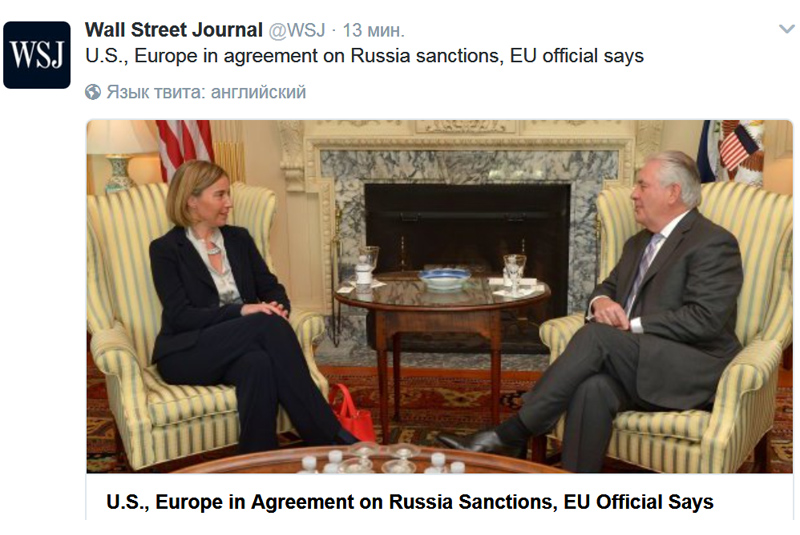 Sanctions_on_Russia_new