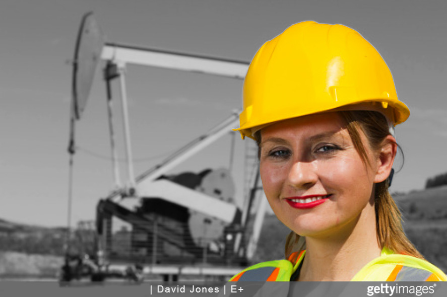 OilNews