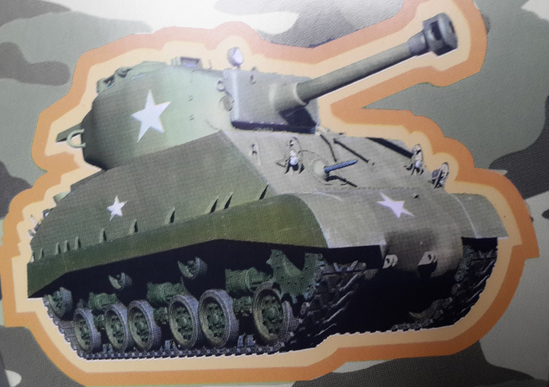 Tank_0223_2