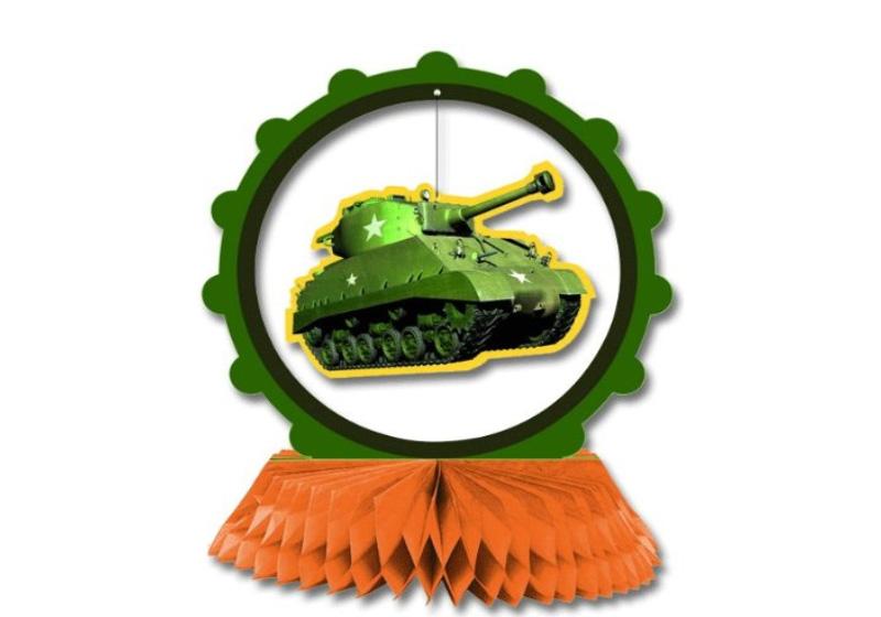 Tank_0223_Base