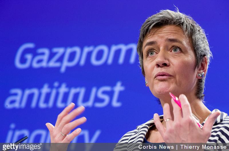 Anti-Gazprom