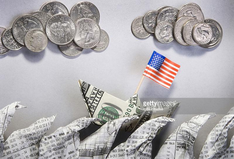 Dollar Win
