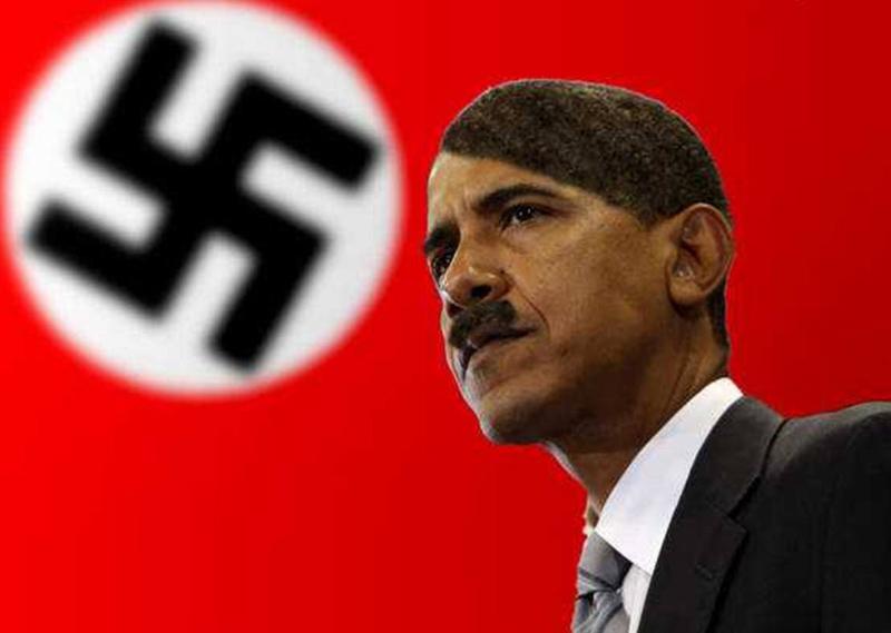 Obama_SS