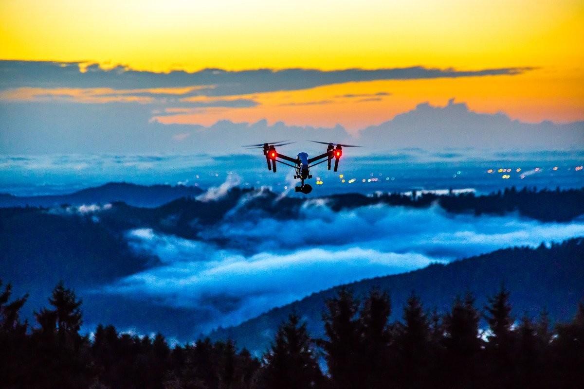 Drone05