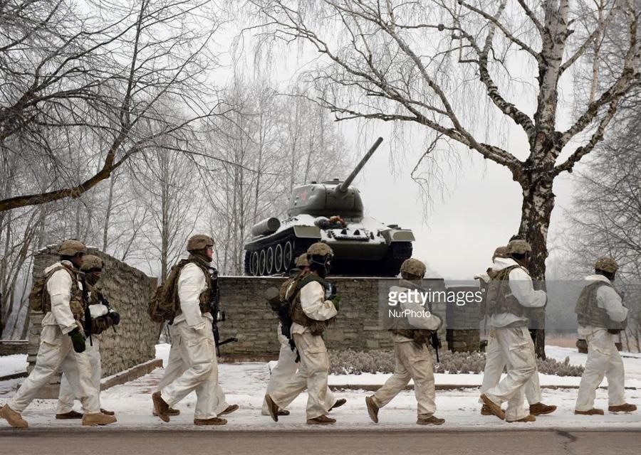 NATO_Force_Eu
