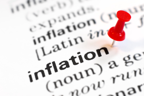 Inflation-3