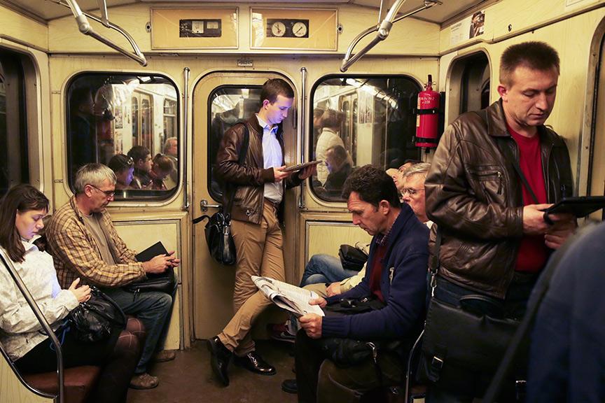 read-v-metro-moskvichi