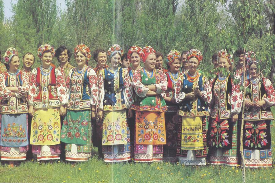 kiev_vremen_sssr_3