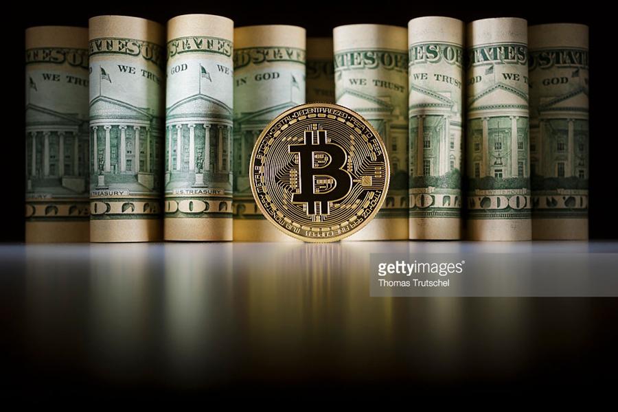 Bitcoin_vs_USD