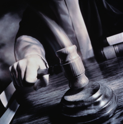 Judge_gavel