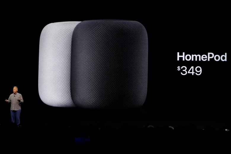 HomePod Price