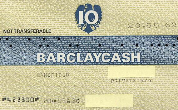 BarclaysCheck