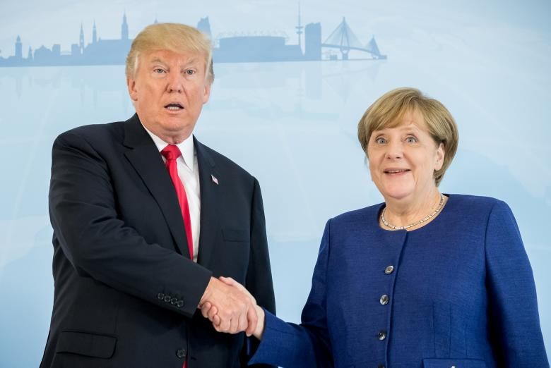 G20-9